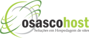 Osascohost Logo